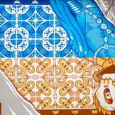 En lo más fffres.co: Guía del arte urbano de Madrid: Esta guía pretende acercar el arte urbano a los visitantes, convirtiendo la ciudad en…