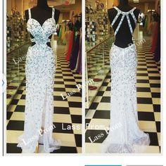 prom dress sequins open back prom dress open back dress