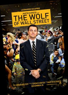 Watch Free The Wolf of Wall Street (2013) blu ray In hindi part 1 in HD-720p WEB-DL watch without sign up