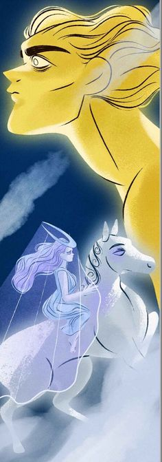 Lore Olympus, Hades And Persephone, Cartoon Art Styles, Greek Gods, Greek Mythology, Community Art, Webtoon, Fairy Tales, Cool Art