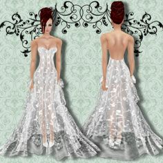 link - http://pl.imvu.com/shop/product.php?products_id=23685667