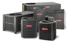 Ajax Air Conditioning and Heating (847) 232-6820 http://www.ajaxairconditioningbannockburn.com/