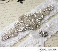 wedding garter - Google Search