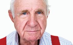 Seven Stages of Vascular Dementia
