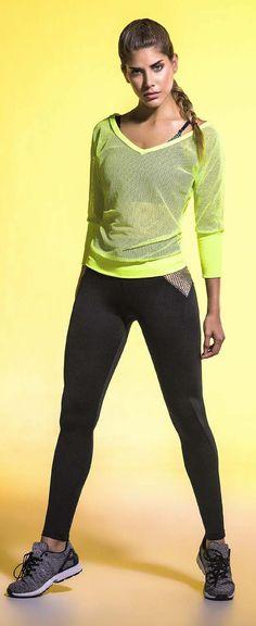 Leggins deportivos 100% lycras, Moda colombiana #moda #modadeportiva #ropadeportiva