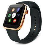 http://ru.gearbest.com/smart-watches/pp_246027.html?wid=26