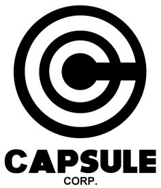 Los Logos (ロゴ), abreviado de logotipos, se utilizan para distinguir una empresa o equipo, se ven muchos logos a lo largo de la serie. Este es un listado completo de los símbolos kanji utilizados en la ropa de los personajes y algunos objetos de la serie.