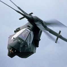 Military rotor head with a wide range of interests Us Military Aircraft, Military Helicopter, Military Jets, Army Vehicles, Armored Vehicles, Air Fighter, Fighter Jets, Comanche Helicopter, Armada