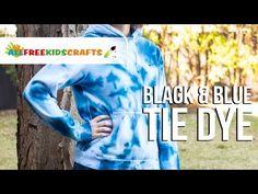 www.favecrafts.com Tie-Dye Tie-Dye-Techniques-and-Patterns