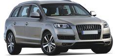 Tutti i problemi e le informazioni su Audi Q7 sul link  http://auto-esperienza.com/2017/09/17/audi-q7-2005-2006-2007-2008-2009-2010-2011-2012-2013-2014-2015-problemi-informazioni-motore-tdi-tfsi-tsi-fsi-3-0-4-2-elettronica-cambio-automatico-tiptronic-elettronica-mmi-sospensioni-pneumatiche-gpl/