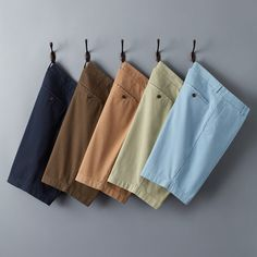 b4bf3a588d Brooks Brothers Garment-Dyed 10