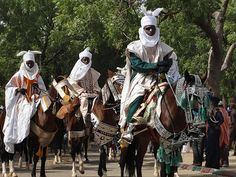 Hausaland, sometimes referred to as the Hausa Kingdoms, was a group of small independent city-states in northern central Africa between t. All About Africa, Out Of Africa, West Africa, African Tribes, African Art, Buffalo City, African Royalty, Warrior Spirit, African Culture
