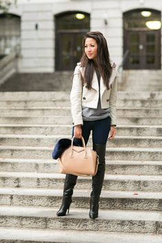 Hey! Check out this amazing outfit I found on the Stylekick app.