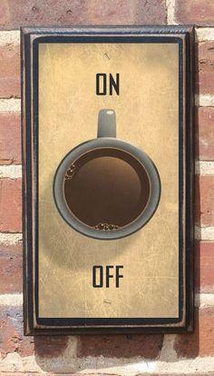 Anna Godfrey - Google+ #Coffeelover