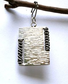 Wire Square Pendant Konstantis Jewelry http://www.amazon.com/dp/B00QOV5UD6/ref=cm_sw_r_pi_dp_BXiKub0CM8KMV