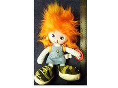 "Hiker Doll ""Tommie"" (Boy) or ""Bobbie"" (Girl) Plush American Sales Co.  (S&S Brands), Made in China,http://www.amazon.com/dp/B00GW5KLVK/ref=cm_sw_r_pi_dp_RDONsb13EA1VJP4A"