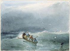 watercolor storm - Google Search