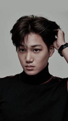 This beautiful boy ♡ Chanyeol Baekhyun, Park Chanyeol, Taemin, K Pop, Kim Kai, Ko Ko Bop, Kim Jong Dae, Exo Korean, Kim Minseok