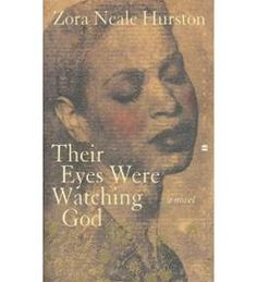 One of the most important works of twentieth-century American literature, Zora Neale Hurston's beloved 1937 classic, Their Eyes Were Watching God, is an enduring Southern love story sparkling with wit, beauty, and heartfelt wisdom.