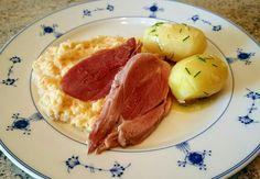 15 nye middager under 70 kr for familie på 4 Coleslaw, Nye, Baguette, Breakfast, Recipes, Food, Morning Coffee, Coleslaw Salad, Recipies