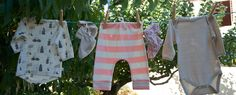 laundry tips | Natural Organic Bio Baby Products: Organic Cotton & Merino Wool Laundry Powder, Laundry Hacks, Natural Baby, Baby Products, Merino Wool, Organic Cotton, Orange, Outdoor Decor, Nature