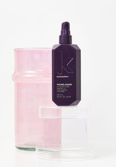 Kevin Murphy, Cleaning Supplies, Perfume Bottles, Soap, Cleaning Agent, Perfume Bottle, Soaps