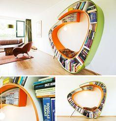 find out more - http://www.atelier010.nl/projecten/boekenwurm/01.html