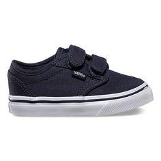 Toddler Atwood V   Shop Toddler Shoes at Vans $30