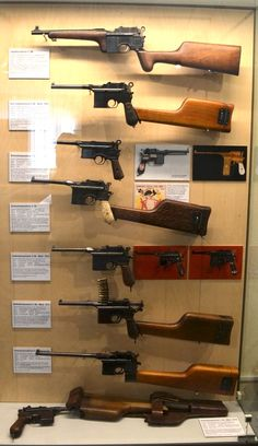 Lego Military, Military Weapons, Old Bullet, Replica Guns, Steampunk Weapons, Broom Handle, Revolvers, Guns And Ammo, Self Defense