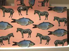 Zebra Cebra ImACebra Superpowers Be who you are Change your stripes, not your mindset www.imacebra.com