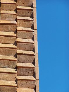 brick composition 4 | by MADphotogallery