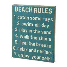 Collins Beach Rules Decorative Box Sign Collins,http://www.amazon.com/dp/B00ESWECQO/ref=cm_sw_r_pi_dp_2KBttb0310R7Q5JV
