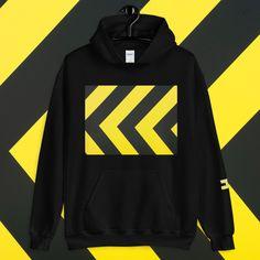 Hoodies, Sweatshirts, Sweaters, Collection, Fashion, Moda, La Mode, Pullover, Hoodie