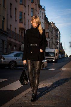 www.fashionclue.net   Fashion Tumblr, Street Wear & Outfits