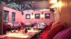 Pour une soirée intimiste, allez au restaurant le Selcius et goutez ...