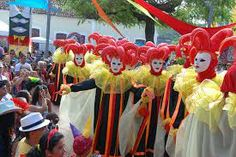Carnaval Maragojipe pelourinho - Google Search