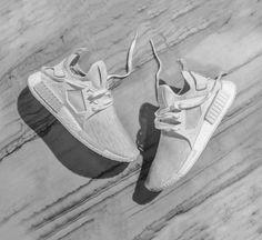 http://SneakersCartel.com - Daily Sneakers #sneakers #shoes #kicks #jordan #lebron #nba #nike #adidas #reebok #airjordan #sneakerhead #fashion #sneakerscartel Check more at http://www.SneakersCartel.com