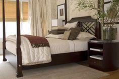 Ethan Allen   Elegance Bedroom