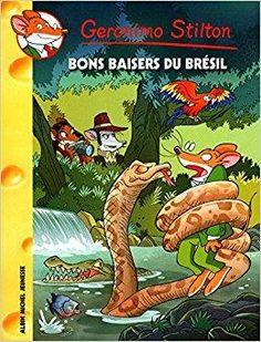 Telecharger Bons Baisers Du Bresil N 70 Gratuit