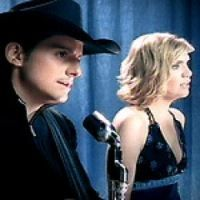 Brad Paisley and Allison Krauss - Whiskey Lullaby - what a powerful song
