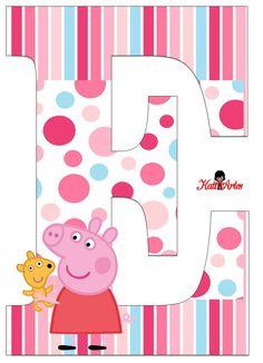 peppa-pig-free-pirntable-alphabet-009.PNG (793×1096)