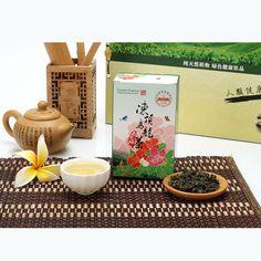 $24.41 (Buy here: https://alitems.com/g/1e8d114494ebda23ff8b16525dc3e8/?i=5&ulp=https%3A%2F%2Fwww.aliexpress.com%2Fitem%2FFree-Shipping-Taiwan-Dong-Ding-Oolong-Tea-Famous-Taiwan-High-Mountain-Tea-New-Coming-Vacuum-Packaging%2F32541760269.html ) New year gift  Chinese Taiwan Dong Ding Oolong Tea Famous Taiwan High Mountain Tea New Coming Vacuum Packaging Green Tea DDWL for just $24.41