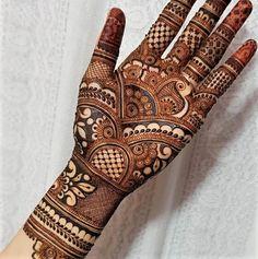 Henna Hand Designs, Very Simple Mehndi Designs, Mehndi Designs Finger, Latest Arabic Mehndi Designs, Back Hand Mehndi Designs, Latest Bridal Mehndi Designs, Stylish Mehndi Designs, Mehndi Designs 2018, Mehndi Designs For Girls