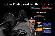 Endura Premiere Health Series - Use our products and Feel the difference. Visit us @ http://premierehealthseries.com/  #EnduraPremiereHealthSeries #WheyProtein #ProteinPowder #BodybuildingSupplements #IndianBodybuildingSupplements #Protein
