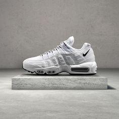 promo code 730e7 c6311  Nike Air Max 95
