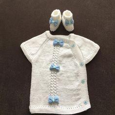 En iyi 33'den fazla takım halinde Bebek Örgüleri Knitting Terms, Knitting For Charity, Knitting Blogs, Knitting Kits, Baby Knitting, Crochet Baby Sweaters, Knitted Baby Clothes, Knitted Baby Blankets, Baby Blanket Crochet