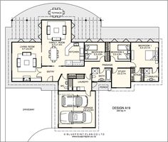 10 Best House Designs Images House Home Design Plans