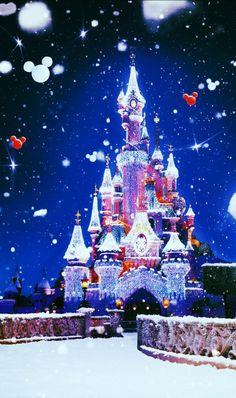 Disneyland Paris, originally Euro Disney Resort, later Euro Disneyland, is an entertainment resort in Marne-la-Vallée, a new town in the eastern suburbs of Paris, France.