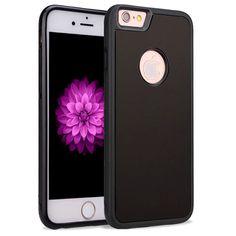 Goat Case iPhone 7 plus,NB-Magic,Anti Gravity Phone Case Sticks to Glass, Car GP #NBMagic