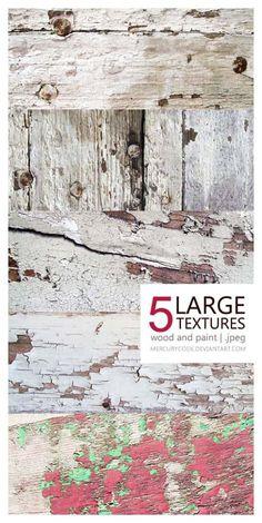 texture-hd-gratuite